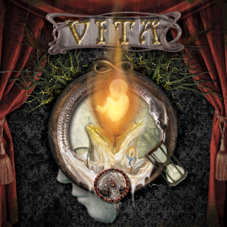VITA-PER-WEB